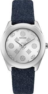 Женские часы в коллекции Trend Женские часы Guess GW0228L1