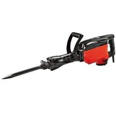 Отбойный молоток Редбо Edon DH-GL65A, 25 Дж, 1800 ударов/мин, 1.8 кВт