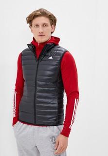 Жилет утепленный adidas Varilite Vest
