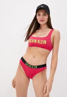 Лиф Calvin Klein Underwear