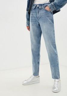 Джинсы Calvin Klein Jeans MOM