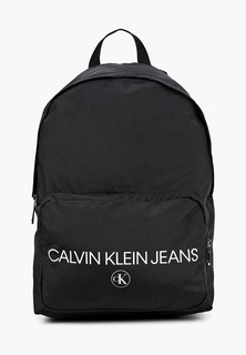 Рюкзак Calvin Klein Jeans