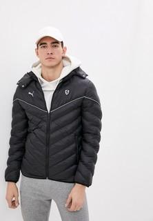 Куртка утепленная PUMA Ferrari Style MCS EcoLiteJkt