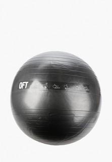 Мяч гимнастический Original Fittools