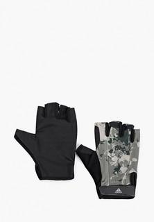 Перчатки для фитнеса adidas 4ATHLTS VERS G