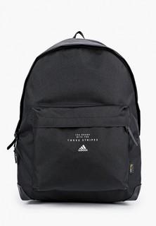 Рюкзак adidas MH PER BP
