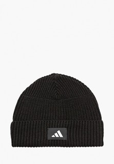 Шапка adidas THE PACK WOOLIE