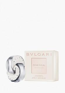 Туалетная вода Bvlgari Omnia Crystalline, 65 мл
