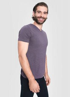 Базовая футболка O'stin
