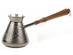 Турка Добрыня 600ml Виноград DO-5106-1