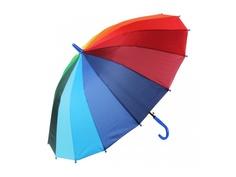 Зонт Amico 91664