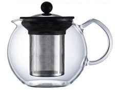 Заварочный чайник Walmer Baron 1L W03013100