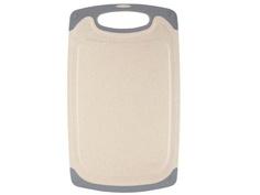 Разделочная доска Walmer Eco Cut 31x20cm W21063120