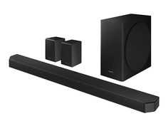 Звуковая панель Samsung HW-Q950T/RU