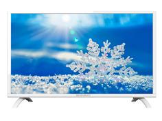 Телевизор Shivaki STV-22LED22W