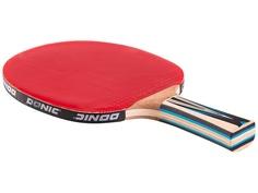 Ракетка для настольного тенниса Donic Top Team 700 ZDK