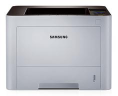 Принтер Samsung ProXpress M4020ND Выгодный набор + серт. 200Р!!!