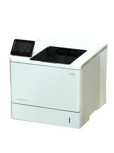 Принтер HP LaserJet Enterprise M611dn 7PS84A
