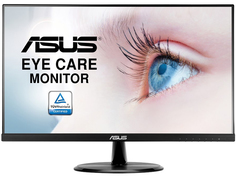 Монитор ASUS VP249HE 23.8