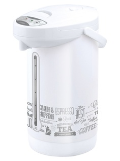 Термопот Energy TP-601N