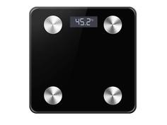 Весы напольные ZDK S-Kit 60B 7141