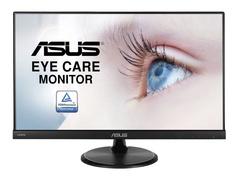 Монитор ASUS VA24DQ 90LM0543-B01370