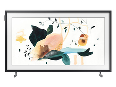 Телевизор QLED Samsung The Frame QE32LS03TBKXRU 32