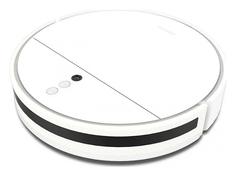 Робот-пылесос Xiaomi Dreame F9 Выгодный набор + серт. 200Р!!!