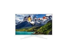 Телевизор Samsung UE43N5510AUXRU Выгодный набор + серт. 200Р!!!