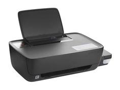 Принтер HP Ink Tank 115 2LB19A Выгодный набор + серт. 200Р!!!