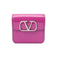 Сумка Valentino Garavani Vsling small Valentino
