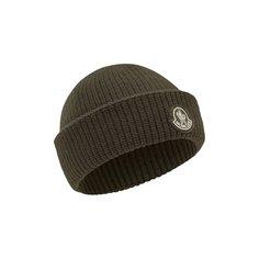 Шерстяная шапка 2 Moncler 1952 Moncler Genius