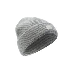 Шерстяная шапка Acne Studios
