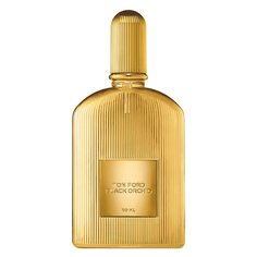 Парфюмерная вода Black Orchid Gold Tom Ford