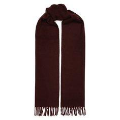 Кашемировый шарф AD56