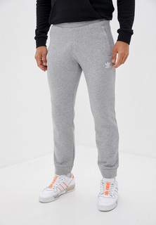 Брюки спортивные adidas Originals TREFOIL PANT