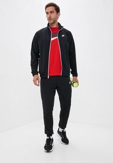 Костюм спортивный Nike SPORTSWEAR MENS TRACKSUIT