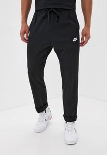 Брюки спортивные Nike Sportswear Club Mens Jersey Pants