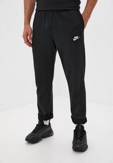 Брюки спортивные Nike Sportswear Club Mens French Terry Pants