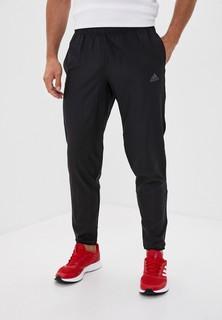 Брюки спортивные adidas ASTRO PANT