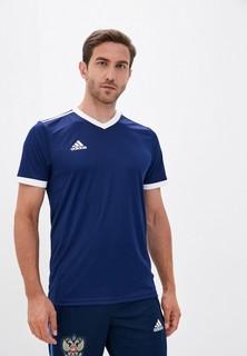 Футболка спортивная adidas TABELA 18 JSY