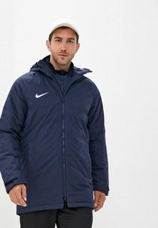 Куртка утепленная Nike Mens Dry Academy18 Football Jacket