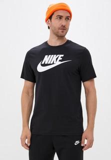 Футболка спортивная Nike SPORTSWEAR MENS T-SHIRT