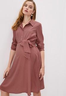Платье Pietro Brunelli Maternity