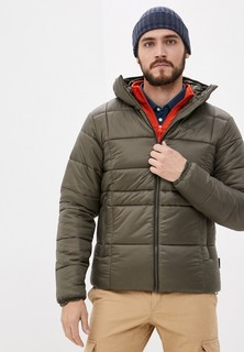 Куртка утепленная Jack Wolfskin ARGON THERMIC JACKET M