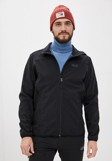 Куртка Jack Wolfskin NORTHERN POINT JKT M
