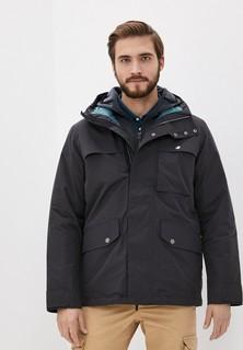 Куртка утепленная Jack Wolfskin WILDWOOD JACKET M