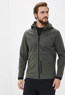 Куртка утепленная Reebok TS Thermowarm ControlHood