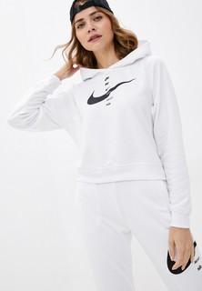 Худи Nike W NSW SWSH HOODIE FLC BB