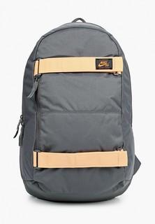 Рюкзак Nike NK SB CRTHS BKPK